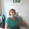 Тамара, 65, г.Луганск