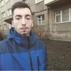 Colin, 20, г.Ивано-Франковск
