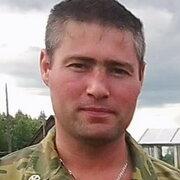 Сергей 35 Глазов