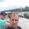 Анатолий, 30, г.Мукачево