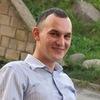 Егор PRIOZERSK, 29, г.Приозерск