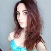 Lesya, 26, г.Одесса