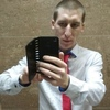 Андрей, 27, г.Несвиж