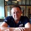 Sergei, 55, г.Екатеринбург