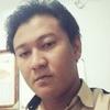 Sudi, 28, г.Джакарта