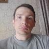 Илья, 35, г.Усть-Каменогорск