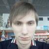 Никита, 21, г.Заинск