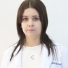 Galina, 26, г.Бишкек