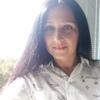 Елена, 39, г.Ейск