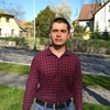 Игорь, 26, г.Курахово