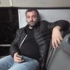 temo, 36, г.Баку