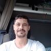 vladimir, 47, г.Волгоград