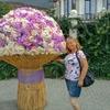Светлана, 49, г.Рыбинск
