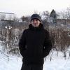 Александр, 31, г.Полушкино