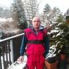 Андрей, 37, г.Прага