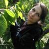 Ирина, 31, Мелітополь