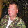 Олександр, 34, г.Демидовка