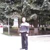 Зайдулла, 62, г.Нефтекумск