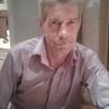 Михаил, 53, г.Новогрудок