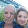 Анатолий, 69, г.Мещовск