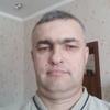 Дмитрий, 40, г.Кзыл-Орда