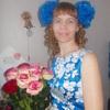 Татьяна, 36, г.Благовещенск (Амурская обл.)