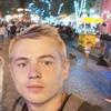 Юрий, 19, г.Одесса