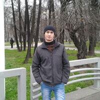 ХАБИБУЛЛО, 32 года, Рыбы, Иркутск