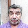 Сергей, 52, г.Черновцы