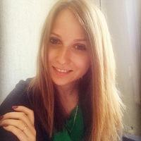 Дарья, 28 лет, Весы, Краснодар