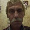 Анатолий, 51, г.Борисов