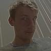 Денис, 18, г.Витебск