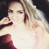 Ирина, 24, г.Иркутск