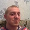 игорь, 23, г.Туринская Слобода