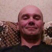 Олег Гончаров, 42 года, Водолей, Волжский