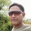 Saijoddin Shaikh, 27, г.Калькутта