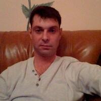 андрей исаев, 46 лет, Рыбы, Краснодар