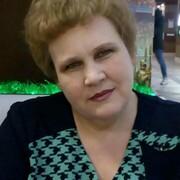 Ольга 53 Бузулук