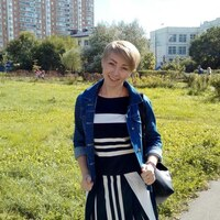 Оля, 37 лет, Водолей, Москва