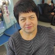 Галина 52 Краматорск
