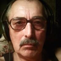 юрий, 70 лет, Рыбы, Тирасполь