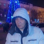 Сергей 47 Курган