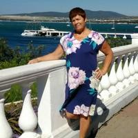 ТАНЮША, 63 года, Рак, Брянск