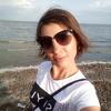 Mariya, 31, Taganrog