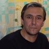 Олег, 46, г.Киров (Кировская обл.)