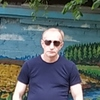 Aleksey, 45, Mahilyow