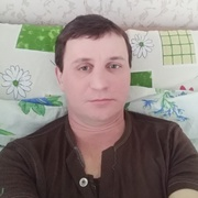 Серёжа 42 Димитровград
