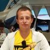 Александр, 24, г.Рязань