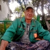 Николай, 56, г.Короча