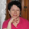 Валентина, 52, Рівному